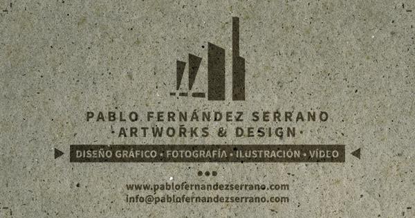 Diseñador Grafico Valencia