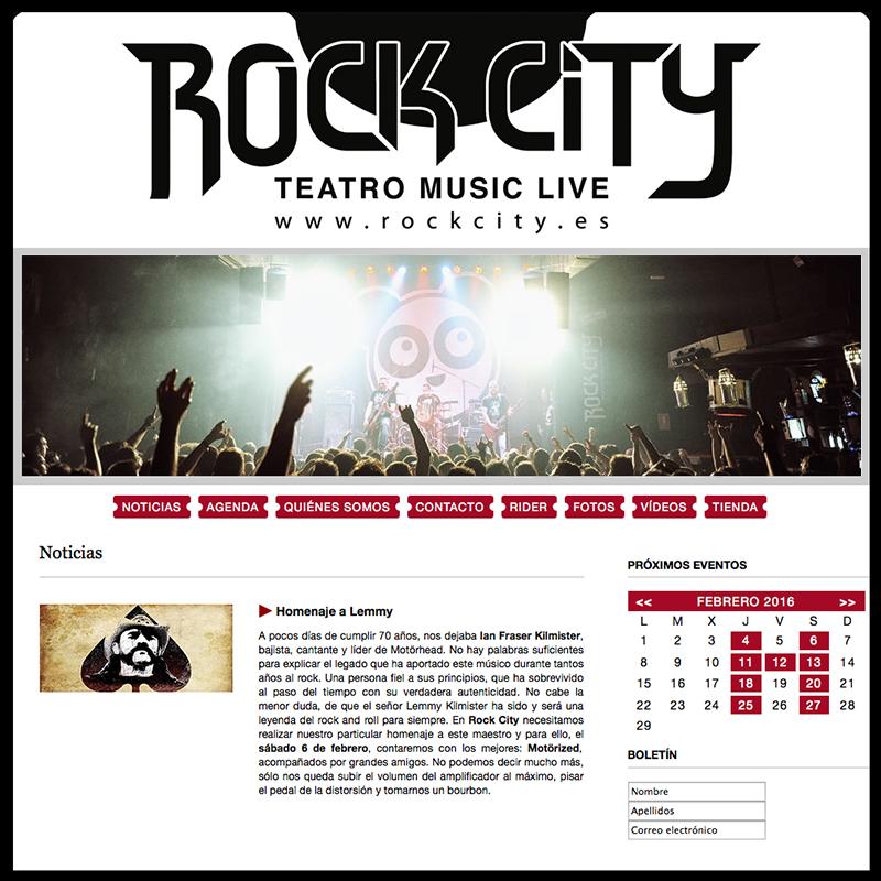 rock-city_Min