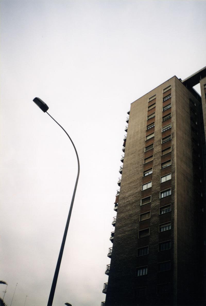 ▲ SIN TÍTULO [2002].